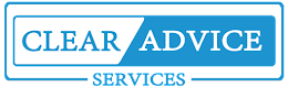 Clear Advice Services Logo