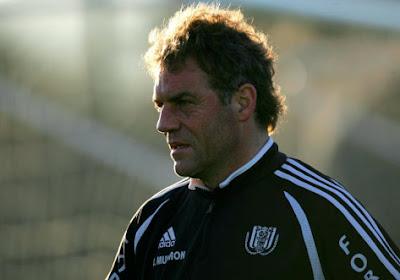 """Legendarische doelman van Anderlecht wil niet meer kijken naar zijn voormalige ploeg: """"Heeft die Wellenreuther wel handen?"""""""