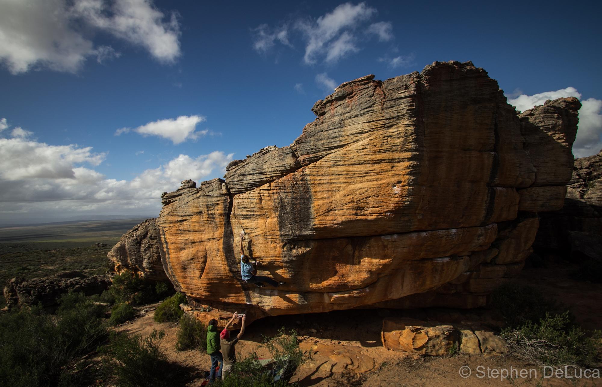Photo: ZA_Climb-2