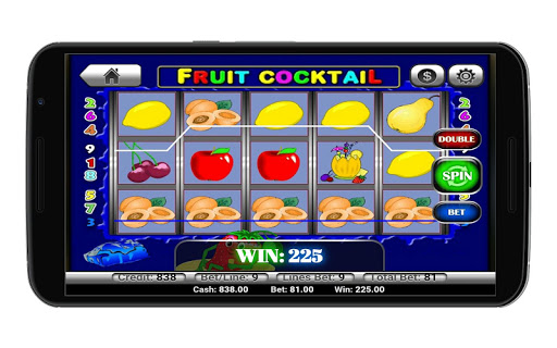 Игровые автоматы слоты Виктори