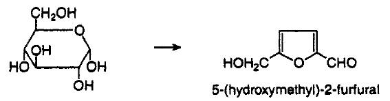 dehydration - glucose.jpg