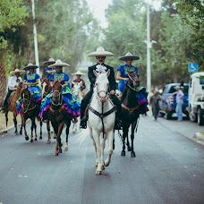 Wedding photographer Gabriel Torrecillas (gabrieltorrecil). Photo of 28.06.2018