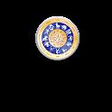 Generador números de loteria icon
