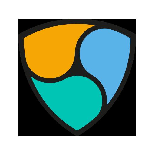 NEMウォレット(Testnet) 財經 App LOGO-硬是要APP
