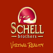Schell Brothers VR- Peninsula Lakes