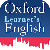 English Dictionary Oxford