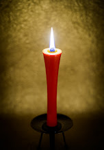 """Photo: This photo appeared in an article on my blog on Jan 10, 2013. この写真は1月10日ブログの記事に載りました。 """"Japanese Candles"""" http://regex.info/blog/2013-01-10/2180"""
