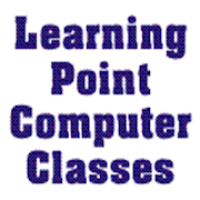Learning Point Computer Classes APK