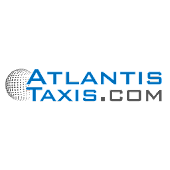 Atlantis Taxis