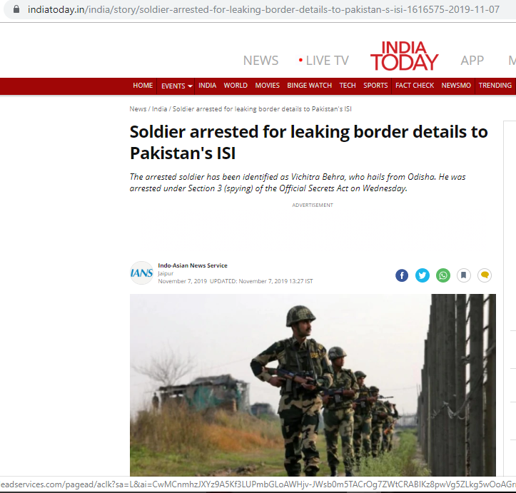 india today soldier.png