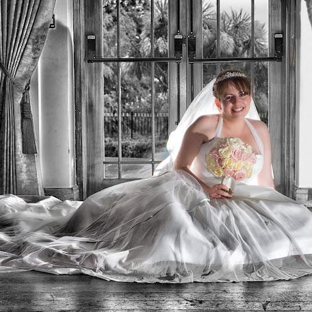Wedding photographer Rob Nesbitt (hotography). Photo of 16.12.2014