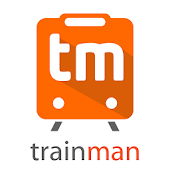 PNR Status Prediction Trainman