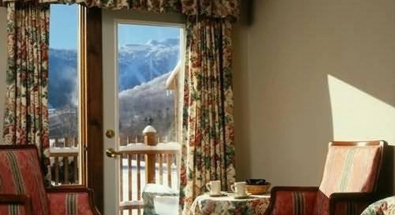 Mountain Inn at Killington