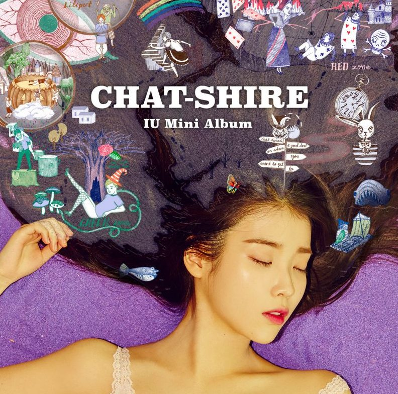 IU_Chat-Shire-800x1064