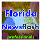 Download Florida News and Weather for PC