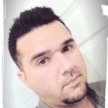 Foto de perfil de eduardotexeira