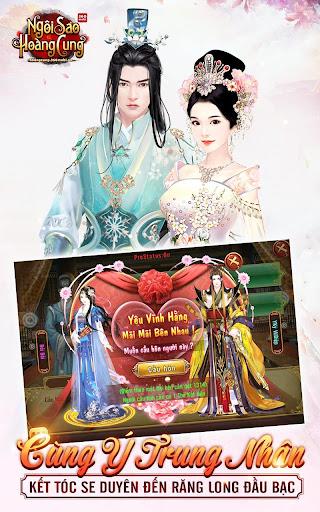 Ngu00f4i Sao Hou00e0ng Cung 360mobi  screenshots EasyGameCheats.pro 5