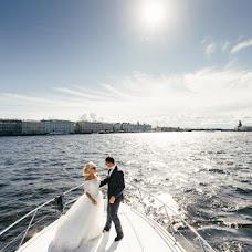 Wedding photographer Viorel Kurnosov (viorel). Photo of 07.10.2015