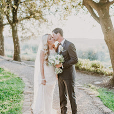 Wedding photographer Gianluca Adovasio (adovasio). Photo of 15.02.2018