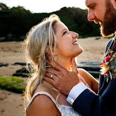Wedding photographer Nick Stewart (NickStewart). Photo of 12.02.2019