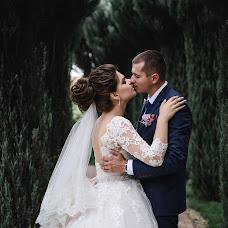 Wedding photographer Yuliya Stakhovskaya (Lovipozitiv). Photo of 30.07.2018