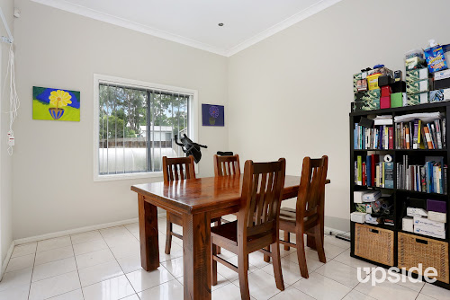 Photo of property at 2/162 Walters Road, Blacktown 2148