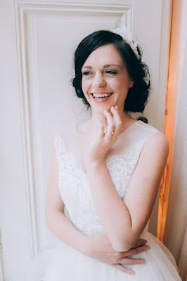 Hochzeitsfotograf Margarita Shut (margaritashut1). Foto vom 03.02.2017