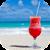 脱出ゲーム Tropical 南国リゾートホテルから謎解き脱出 file APK for Gaming PC/PS3/PS4 Smart TV