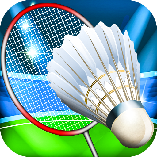 Badminton Super League 2018