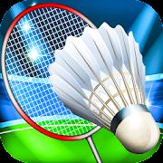 Badminton Super League 2018