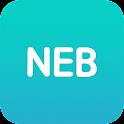 예스24 NEB icon
