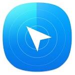 Find Phone 1.0.1 Apk