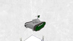 prototype 89