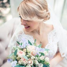 Wedding photographer Aleksandr Chernyy (AlexBlack). Photo of 05.02.2017