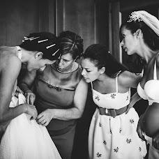 Wedding photographer Silvia Taddei (silviataddei). Photo of 18.09.2018