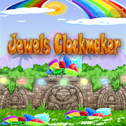 Jewel Clockmaker