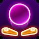 NeonBall (game)