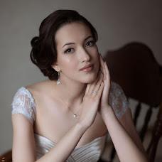 Wedding photographer Yuliya Romanchenko (YuliyaRoma). Photo of 23.05.2015