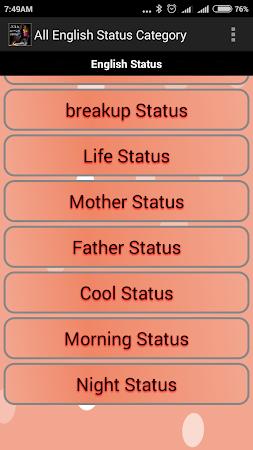 2016 Attitude Status 6.0 screenshot 592327