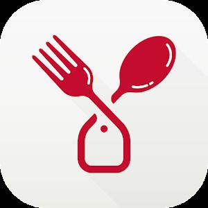 Foodeal - Restaurant Promo