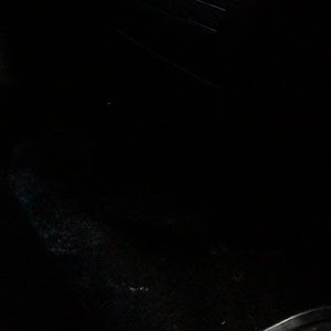 オデッセイ RB3 24年式 アブソルート 後期のカスタム事例画像 クニアキさんの2020年05月24日10:00の投稿