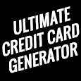 Credit Card Generator Ultimate apk