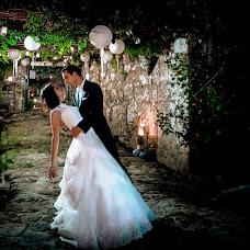 Wedding photographer Isaac Breezy (IsaacBreezy). Photo of 13.06.2016