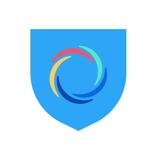 Hotspot Shield Free VPN Proxy & Wi-Fi Security APK Cracked