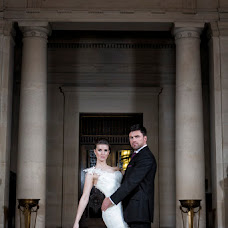 Wedding photographer rob jones (jones). Photo of 04.02.2014