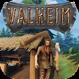 Valheim walkthrough Guide