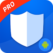 Do Security Antivirus - Mobile Protect Guardian