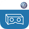 Volkswagen VR icon