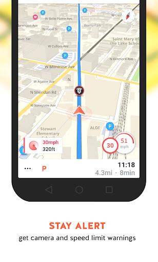 玩免費遊戲APP|下載Karta GPS - Offline Navigation app不用錢|硬是要APP