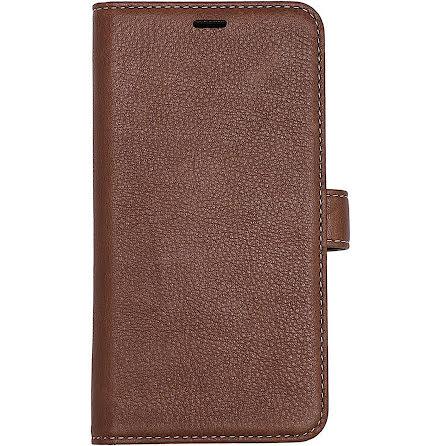 Plånboksv Gear iPhone 11/XR br